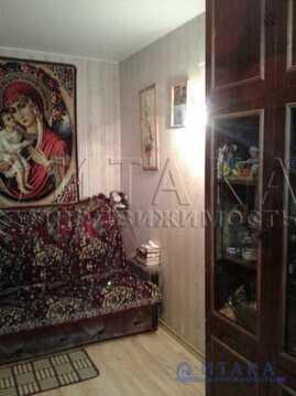 Продажа квартиры, Псков, Ул. Солнечная - Фото 3