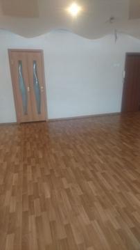 Офисное в аренду, Владимир, Ноябрьская ул. - Фото 3