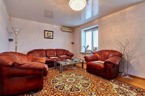 Продается квартира г Краснодар, ул Ипподромная, д 60 - Фото 4