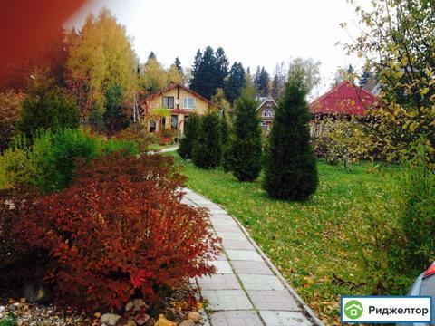 Аренда дома посуточно, Лисавино, Истринский район - Фото 4