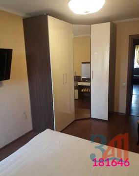 Объявление №56267563: Сдаю комнату в 3 комнатной квартире. Москва, ул. Шипиловская, 39к3,