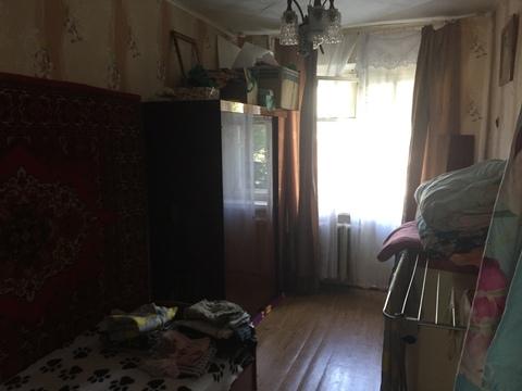 Продам 3-х комнатную квартиру в Балаково - Фото 3