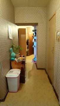 Продажа квартиры, Северодвинск, Приморский б-р. - Фото 1