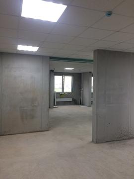 Коммерческое помещение в аренду 164 кв.м, Купелинка, ЖК Видный Берег - Фото 2