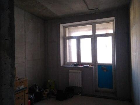 "Двухкомнатная квартира в ""Салтыковке-Престиж"" - Фото 4"