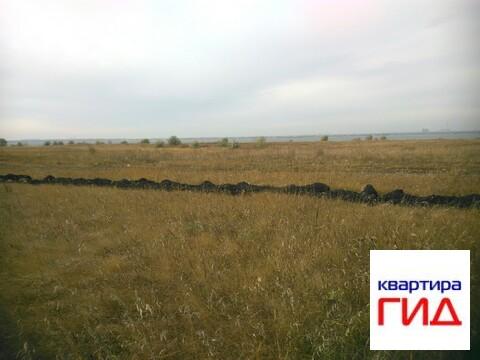 Земельный участок в Красноармейском районе, п Петровский - Фото 4