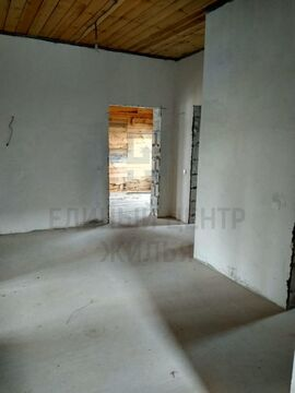Продажа дома, Колывань, Колыванский район, Ул. Заводская - Фото 3