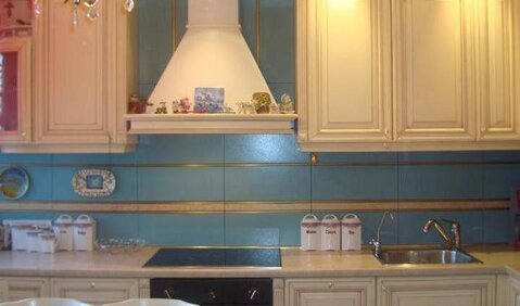 Продажа квартиры, Купить квартиру Рига, Латвия по недорогой цене, ID объекта - 313137319 - Фото 1