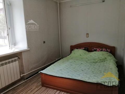 Объявление №66452525: Продаю 2 комн. квартиру. Печора, ул. Мира, 9,