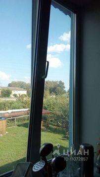 Продажа квартиры, Балахна, Балахнинский район, Ул. Челюскинцев - Фото 1