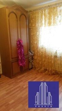 Кп-407 Продается 2-х комнатная квартира в Менделеево - Фото 2