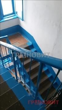 Продажа квартиры, Барышево, Новосибирский район, Ул. Черняховского - Фото 2