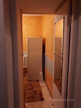 Продается 2-комнатная квартира г.Дмитров ул.Космонавтов д.26 - Фото 4