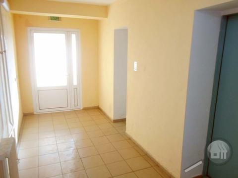 Продается 1-комнатная квартира, пр. Строителей - Фото 3