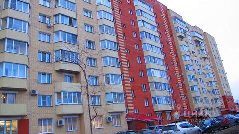 Продажа квартиры, Архангельск, Ул. Розинга - Фото 1