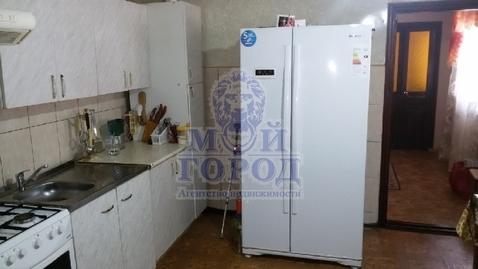 Объявление №49863518: Продажа дома. Батайск