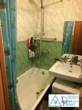 1-комнатная квартира в Дзержинском в 15 минутах езды до метро. - Фото 5