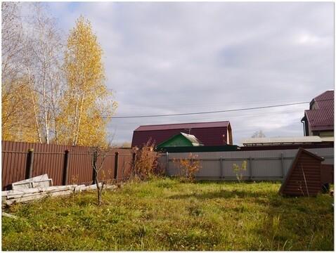 Уютный дом для вашего отдыха В кокошкино! в СНТ Родник-90 - Фото 5
