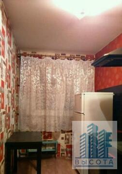 Аренда квартиры, Екатеринбург, Ул. Громова - Фото 4