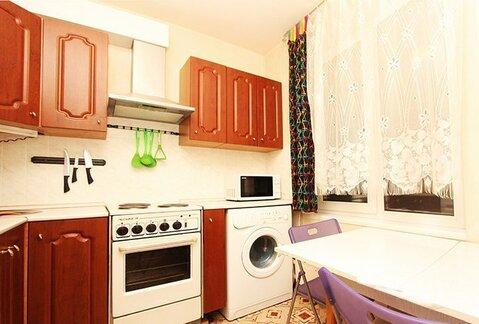 Сдам квартиру на Ноградской 2 - Фото 5