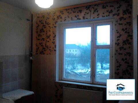 Квартира улучшенной планировки после ремонта - Фото 1