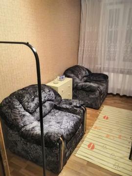 Объявление №50374738: Сдаю комнату в 3 комнатной квартире. Зеленоград, ,