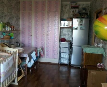 Комната в общежитии ! - Фото 2