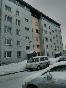 Продажа квартиры, Кудряшовский, Новосибирский район, Ул. Береговая - Фото 4
