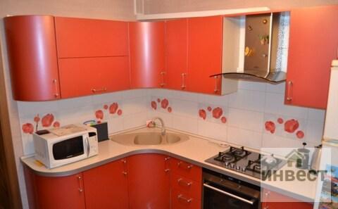 Продается 2х-комнатная квартира, МО, Наро-Фоминский р-н, г.Наро- Фомин - Фото 5