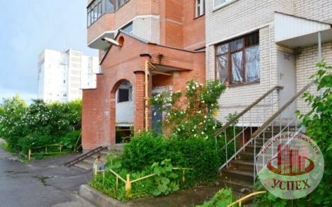 Серпухов на улице Новая,19 - Фото 1