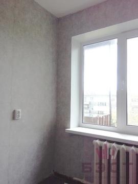 Квартира, ул. Расточная, д.41 - Фото 5