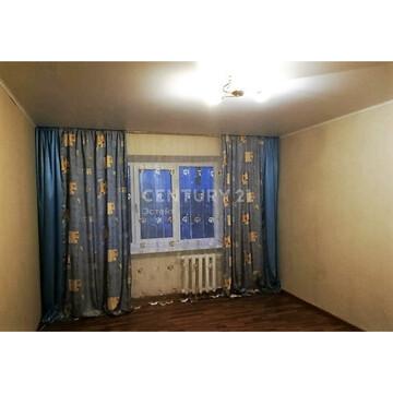 Комната 19 м ул гоголя 9 - Фото 1