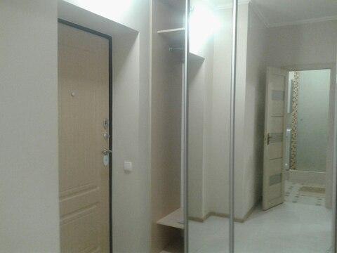 Сдам 1-комнатную квартиру пр-кт Античный, 66 - Фото 4