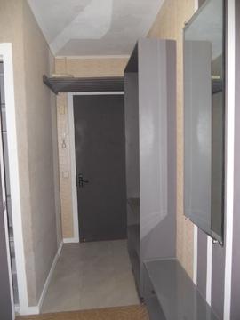 Продам квартиру-студию по ул. Садовая - Фото 4