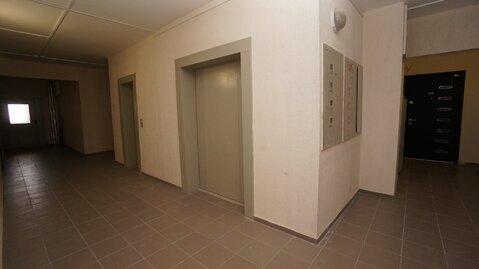 Купить видовую квартиру с ремонтом в ЖК Пикадилли, Ноовроссийск. - Фото 2