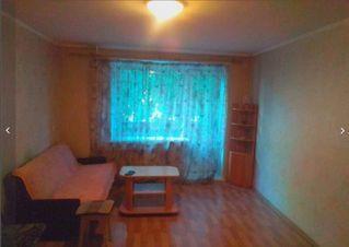 Продажа квартиры, Абакан, Ул. Щетинкина - Фото 2