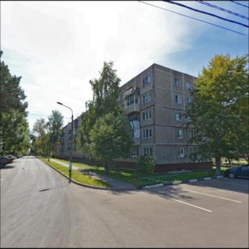 Сдается 3х ком.кв. с. Кленово, ул. Мичурина - Фото 2