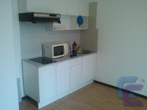 Квартира-студия, Мурино, Воронцовский бульвар 12 - комиссия 50% - Фото 4