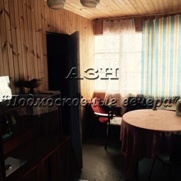 Ленинградское ш. 70 км от МКАД, Ямуга, Дача 60 кв. м - Фото 4