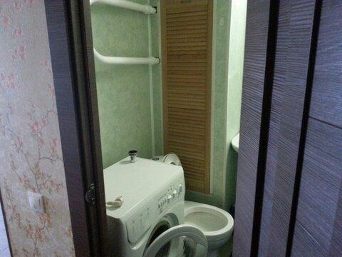 Сдам однокомнатную квартиру в Щелково-3 - Фото 5