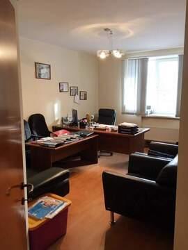 Продается офис 126 м2, м. Профсоюзная - Фото 4