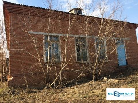 Продажа готового бизнеса, Бичурино, Бардымский район, Ул. Октябрьская - Фото 2