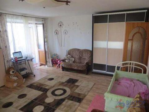 Квартира, город Херсон, Купить квартиру в Херсоне по недорогой цене, ID объекта - 316853892 - Фото 1
