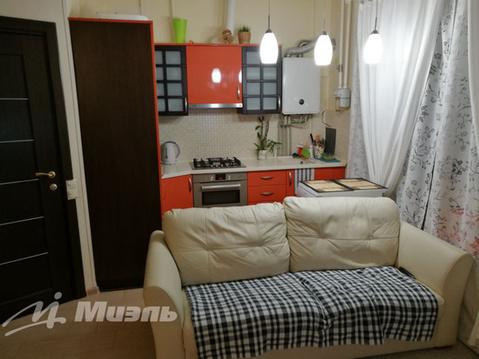 Продается дом, Качаброво д, Дачная - Фото 1
