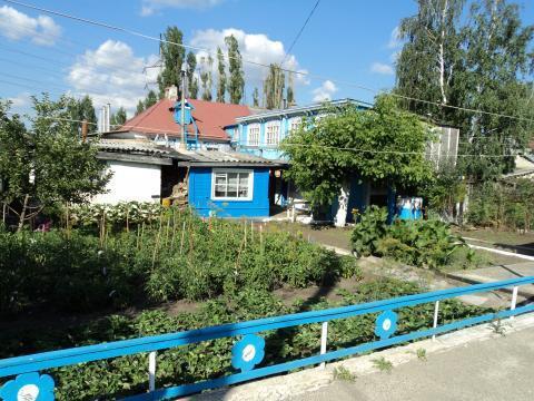 Дом на Тихом - Фото 2