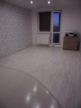 """Квартира-студия ЖК """"Менделеев"""" г. Химки. - Фото 5"""
