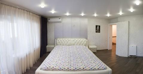 Продается квартира Молодежный пр-д, 3 - Фото 4