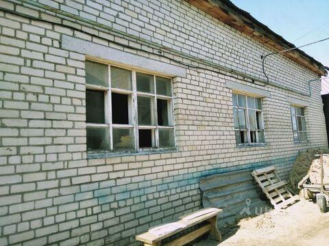 Продажа производственного помещения, Тамбов, Ул. Интернациональная - Фото 2