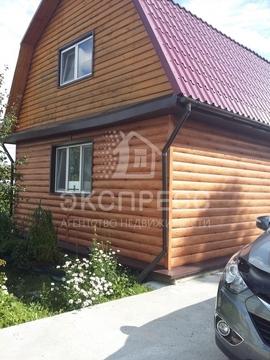 Продам частный дом, ммс, Центральная, 21 - Фото 2