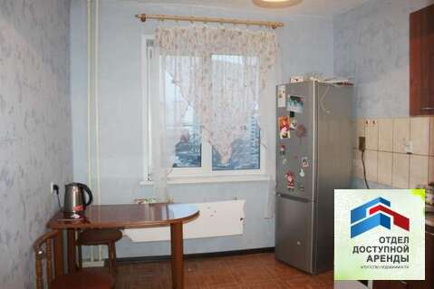 Квартира ул. Гоголя 3а - Фото 3